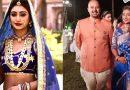 'ये रिश्ता क्या कहलाता है' कि कीर्ति ने की सीक्रेट सगाई, राजनीतिक परिवार से हैं मंगेतर