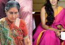 ये खूबसूरत अभिनेत्री बनने जा रही हैं मोदी की पत्नी, फिल्म में निभाएंगी जसोदाबेन का किरदार