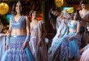 नीति मोहन ने बहनों के साथ करवाया प्री वेडिंग फोटोशूट, सोशल मीडिया पर वायरल हुई खूबसूरत तस्वीरें