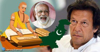पुलवामा हमले के बाद ज्योतिषि का दावा, '2020 तक होंगे पाकिस्तान के 3 टुकड़े'