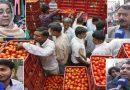 """पुलवामा के बाद भारत ने पाक को """"टमाटर"""" भेजने किए बंद, गुस्से में हर पाकिस्तानी बोला एक ही बात"""