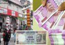 रोज़ाना 100 रुपये बचाकर इस सरकारी स्कीम में करेंगे निवेश, तो बन सकते हैं लखपति