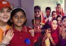 एक नहीं बल्कि 34 बेटियों को गोद लेने वाली प्रीटी जिंटा की सामने आई सच्चाई, जानिए कहाँ है अब ये बच्चियां