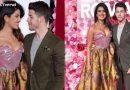प्रियंका चोपड़ा ने पहन ली ऐसी ड्रेस, देखकर बेकाबू हुए निक जोनास ने सबके सामने ही कर दिया ये काम