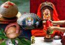 पूजा की इन सामग्रियों को जमीन पर रखने से पूजा हो जाती है असफल, नहीं मिलता पूजा का लाभ