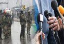 सेना ने की मीडिया से गुजारिश, 'शहीदों के परिवार रोती-बिलखती फोटो न दिखाएं, क्योंकि इससे…'