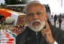 पुलवामा में हुए हमले का बदला लेने के लिए भारत उठा सकता है ये कड़े कदम