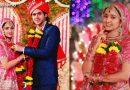 Unseen Pics: सामने आई नैना और समीर की शादी की पहली तस्वीर, बेहद खूबसूरत लग रहे हैं दोनों