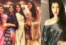 जाह्नवी कपूर के बाद शनाया ने रखा बॉलीवुड में कदम, लेकिन किसी फिल्म में नहीं देंगी दिखाई