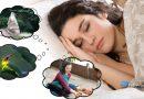 इस 9 तरह के सपनों का मतलब होता बेहद खतरनाक, क्या आपको भी आते हैं ऐसे सपने?