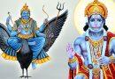 आखिर क्यों शनिदेव की कुदृष्टि से बचा सकते हैं सिर्फ हनुमान, जानें क्यों शनिदेव को चढ़ाया जाता है तेल