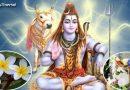 महाशिवरात्रि 4 मार्च के दिन भूलकर भी न करें ये 8 काम, वरना बरसेगा भगवान शिव का प्रकोप