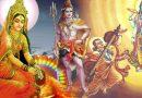 जानिए क्यों पार्वती ने शिव, विष्णु, नारद, कार्तिकेय,रावण को दिया था श्राप