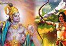 तो इस वजह से कृष्ण जी ने किया था एकलव्य का वध