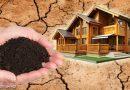 जानिए घर बनाने के लिए किस तरह की मिट्टी वाला प्लॉट होता है सबसे उत्तम
