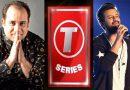 T-Series ने उठाया बड़ा कदम, अपने यूट्यूब चैनल से हटाए गए पाकिस्तानी गायकों के गाने
