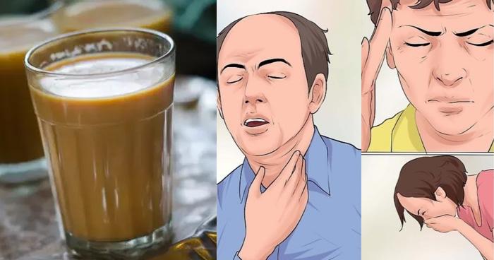ज्यादा चाय पीने वालों को हो सकती है ये खतरनाक बीमारियां, चाय लवर्स हो जाएं बिल्कुल सावधान