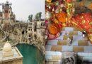 पाकिस्तान में मौजूद ये 4 हैं चमत्कारी मंदिर, एक मंदिर तो शिव के आंसुओं से हैं निर्मित