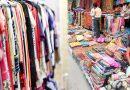 ये है भारत के 3 टॉप सस्ते मार्केट, यहाँ 20 रुपए में मिलती है शर्ट और 150 रुपए की जींस