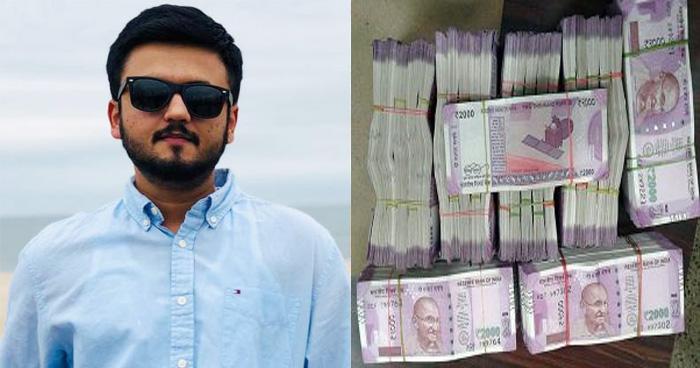इस शख्स ने शहीद के परिवारों के लिए महज 6 दिन में इक्ट्ठे कर लिए 6 करोड़ रुपए, बस किया इतना सा काम