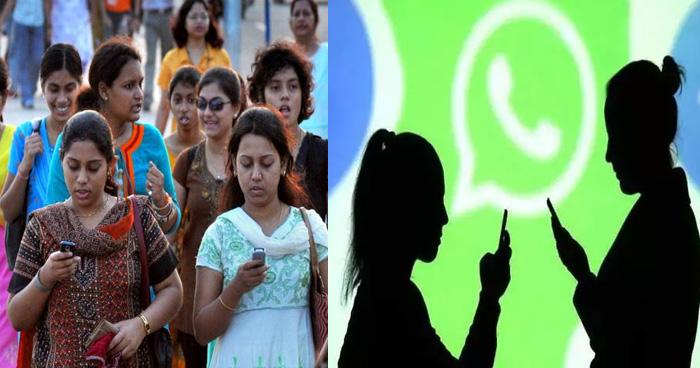 WhatsApp ने उठाया सख्त कदम, इस वजह से बैन किए 20 लाख से अधिक अकाउंट