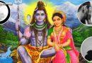 भगवान शिव ने माता पार्वती को दिये थे मृत्यु के 8 संकेत, इन्हें महसूस करो तो मृत्यु निकट होती है