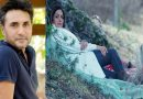 इस पाकिस्तानी एक्टर ने पोस्ट कर दी श्रीदेवी की तस्वीर तो मच गया बवाल, जानें क्या लिखा था