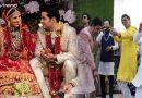 मुकेश अंबानी के बेटे की शादी में हुए ये 7 काम जिसकी आप कल्पना भी नहीं कर सकते, ऐसी भव्य थी य़े शादी