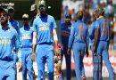 टीम इंडिया ने आर्मी कैप पहनकर खेला मैच,बौखला गया पाकिस्तान