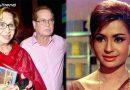 सलीम खान से शादी करने से पहले कुछ ऐसी थी हेलन की लाइफ, ऐसी फिल्मों में भी किया था काम