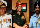 भारतीय सेना ने किया पाकिस्तान को बेनकाब, कहा -'आतंकी पाला तो फिर होगा बड़ा एक्शन'