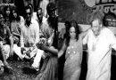 बॉलीवुड में सबसे शानदार होती थी राजकपूर की होली पार्टी, सिर्फ देवआनंद नहीं होते थे शामिल