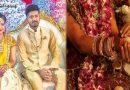 फिजूलखर्ची बचाने के लिए पिता ने बिना बताए ही कर दी बेटी की शादी, जानें पूरी कहानी