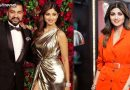 शादी के सालों बाद राज कुंद्रा से तलाक लेना चाहती हैं शिल्पा शेट्टी, बोलीं 'मां ये सब मैंने….'