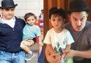 इस फिल्म से बॉलीवुड में डेब्यू करने वाला है आमिर खान का बेटा आजाद