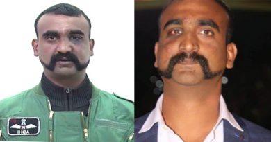 पिटना, गला घोटना और सोने न देना....पाकिस्तान में अभिनंदन को झेलने पड़े ऐसे-ऐसे टार्चर