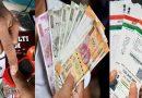 31 मार्च से पहले निपटा लें ये 3 ज़रूरी काम, वरना हो सकता है 10 हजार रुपये का नुकसान