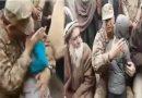 Breaking : सामने आया बालाकोट Air Strike का वीडियो, 200 आतंकी हुए थे ढेर