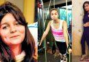 फिल्मों में आने से पहले 68 किलो की थीं आलिया भट्ट, इस तरह से तीन महीने में घटा लिया 16 किलो वजन