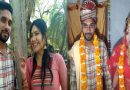 अमरीकी बाला दे बैठी भारत के एक किसान को दिल, सात समंदर पार आकर होली के दिन रचाई शादी