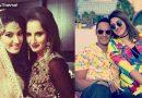 पूर्व भारतीय क्रिकेटर के नवाबजादे पर आया सानिया मिर्जा की छोटी बहन अनम का दिल, जल्द करेंगी शादी