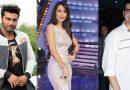 अर्जुन मलाइका के शादी की खबरों के बीच आई बड़ी खबर, फिर बन सकती है अरबाज-मलाइका की जोड़ी