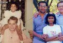 मजबूरी में लिया खान परिवार ने अर्पिता को गोद, इस हाल में नहीं मिलती तो सलीम खान देखते तक नहीं