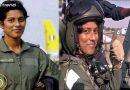 महिला दिवस : बिहार की इस बेटी ने मिग-21 उड़ाकर रच दिया इतिहास, ये हैं नये भारत की महिलाएं