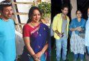 सौतेली मां से बहुत प्यार करते हैं बॉलीवुड के ये 4 सितारें, एक तो सराखों पर है बिठाता