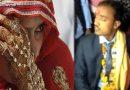 जिंदगी भर रह जाऊंगी कुंवारी, लेकिन नहीं करूंगी ऐसे लड़के से शादी…बोलकर लड़की ने तोड़ दी शादी