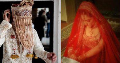 भारत के इस लड़के पर आया पाकिस्तानी महिला का दिल, दोनों देशों के तनावों के बीच दुल्हन आएगी भारत
