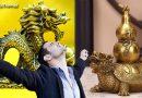 फेंग्शुई में ड्रैगन का है काफी महत्व, इसको घर में रखने से बदल जाती है किस्मत