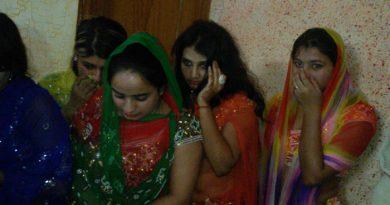 भारत देश की इस जगह पर किराए में मिलती हैं दुल्हने, एक साल बाद बदल सकते हैं बीवी