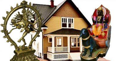 घर के लिए अभिशाप साबित हो सकती हैं ये 4 मूर्तियां, आपके घर में भी है तो तुरंत हटा दें